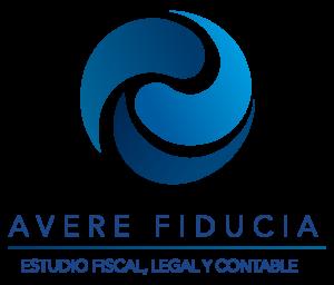 logotipoaf